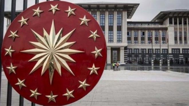 Türkiyə prezidentliyinə 6 namizəd kimdir?