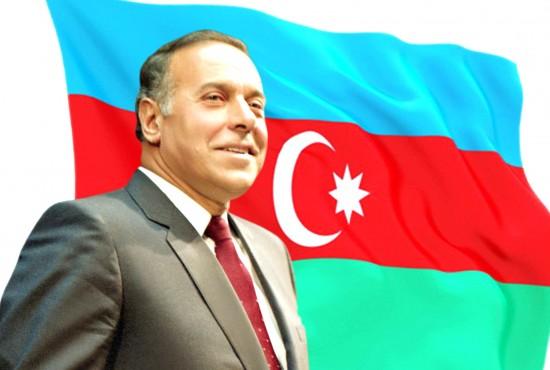 Ümummili lider Heydər Əliyevin 95 illiyinə həsr olunmuş olimpiyada