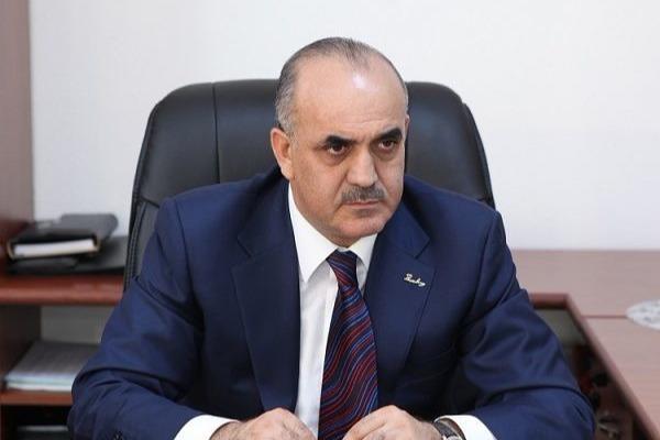 Azərbaycanda 181 ölüyə pensiya yazılıb- Səlim Müslümova ŞOK İTTİHAM - RƏSMİ