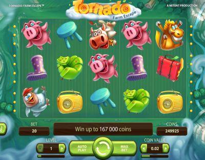 Принципы выбора игровых автоматов Вулкан на реальные деньги