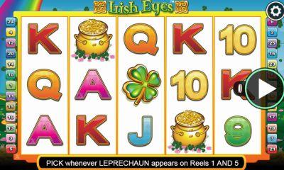 Азартные игры с онлайн доступом