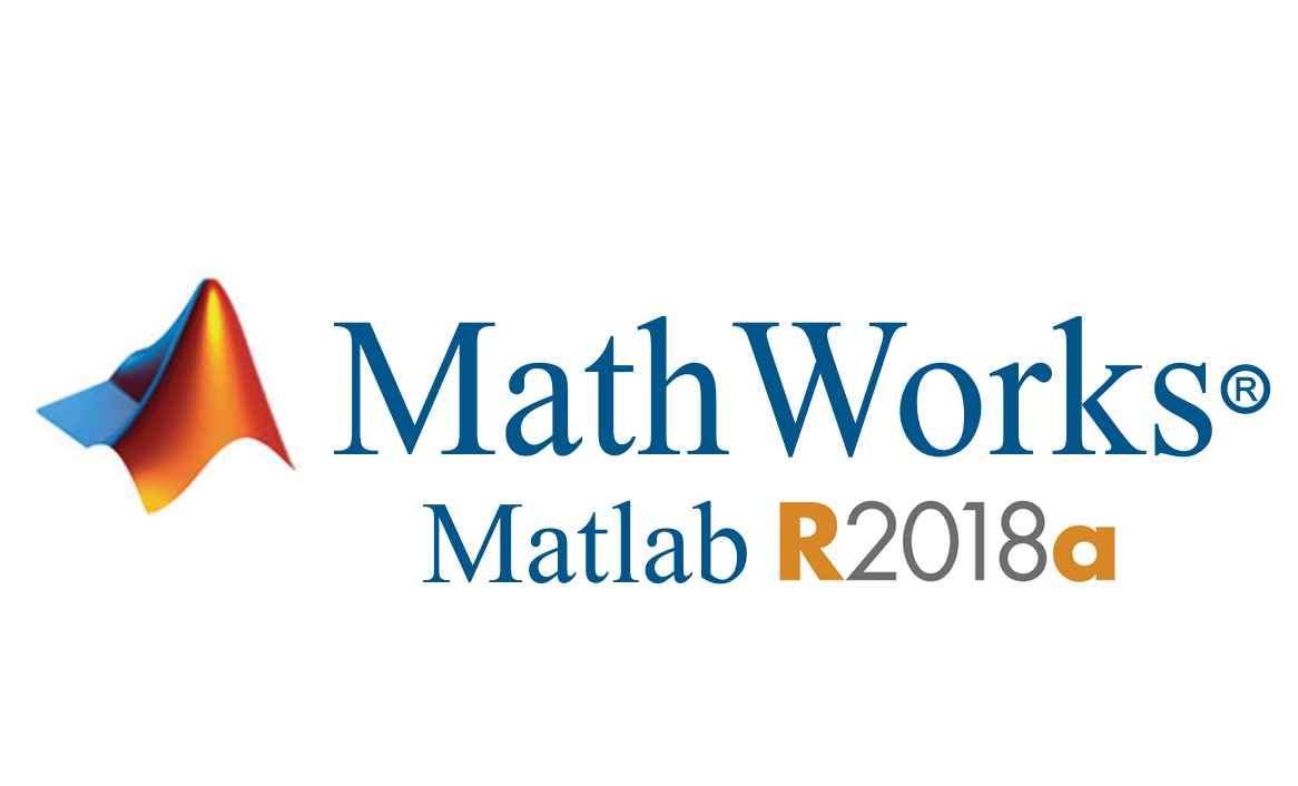 MathWorks MATLAB R2018a Build 9.4.0.813654 x64