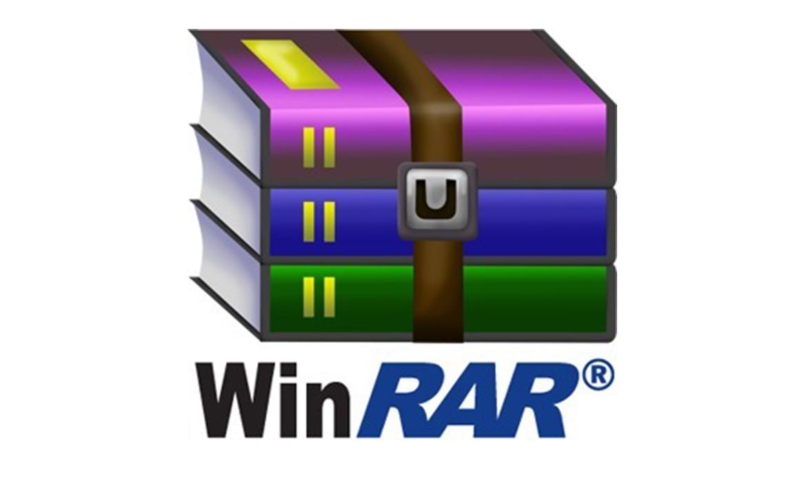 WinRAR v5.71 (32Bit/64Bit) AZ-EN-RU