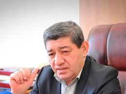 Deputat: 'Cümhuriyyəti quranların hamısının şəklini ekran boyu yerləşdirək?'