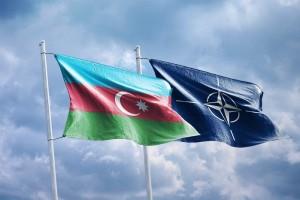 """""""Azərbaycan hərbçiləri əla xidmət edirlər"""" – NATO"""