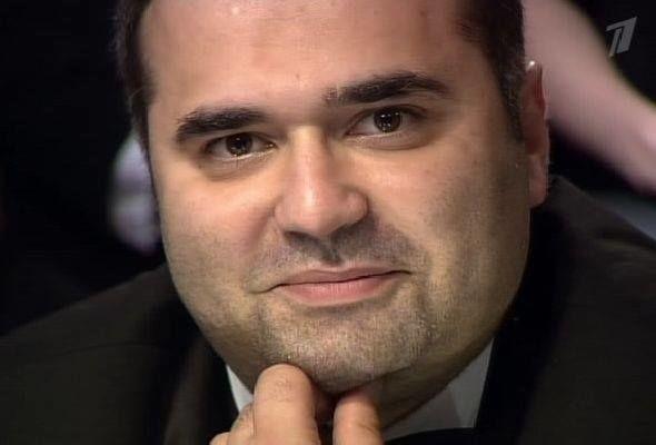 """Yeni baş direktor İTV-nin işçilərinə mesaj verdi: """"İşləməyi bacaranlar..."""""""