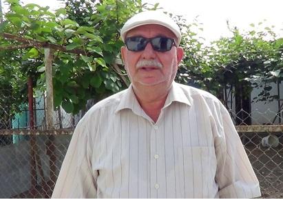 Astara sakini: 'İran nə ölkədir ki, vətəndaşlarımızı ona möhtac edirlər'