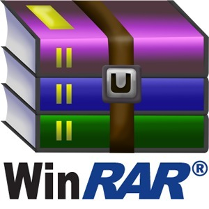 WinRAR v5.50 (32Bit/64Bit) AZ-EN-RU