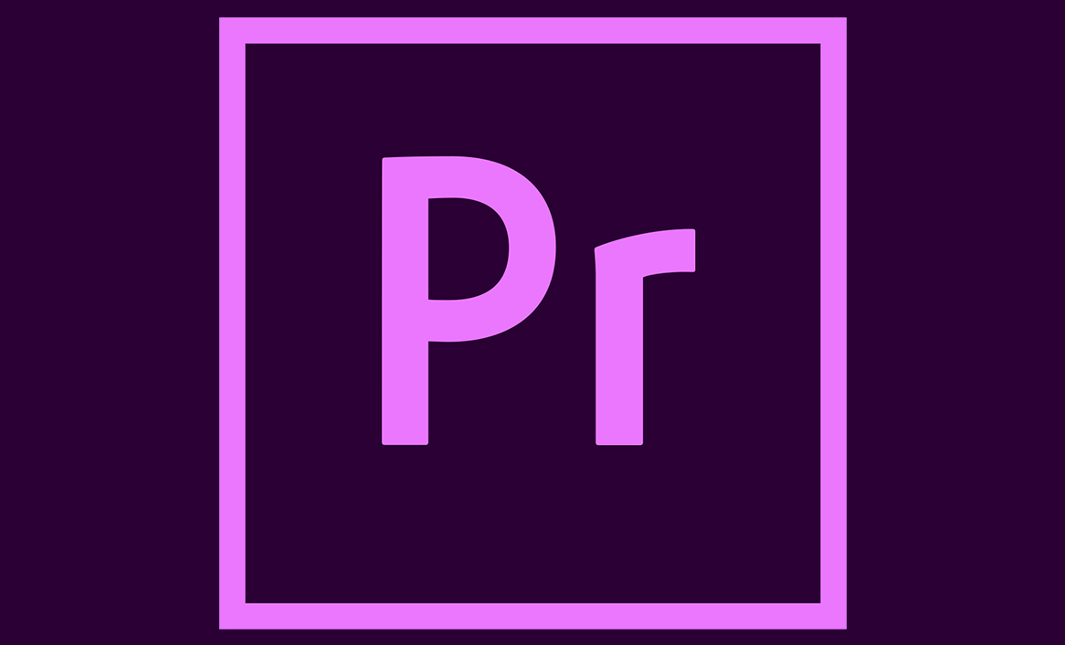 Adobe Premiere Pro CC 2018 Multilingual Update 2