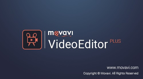 Movavi Video Editor 14 Plus 14.5.0