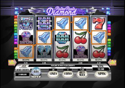 Как схватить удачу играя в казино Вулкан