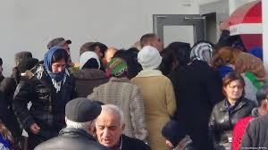 Azərbaycan ahılının pensiya arzusu - Media icmalı