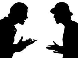 Söyüş söymək insan həyatına faydalıdır- ilginc araşdırma