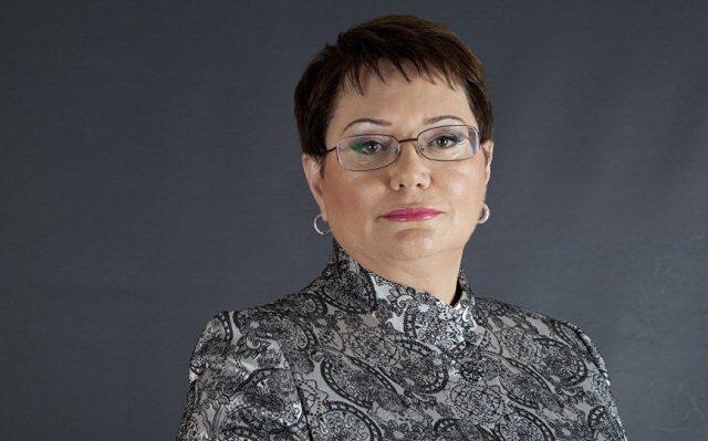 """Elmira Axundova haqqında yayılan səsyazısından DANIŞDI: """"...montajdır!"""""""