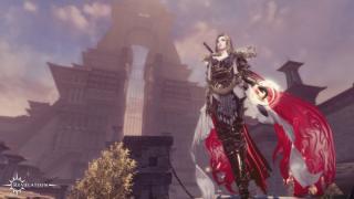 Для западных игроков в Revelation появятся новые сервера