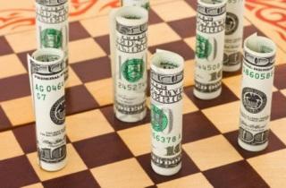 Играйте в казино Вулкан на реальные деньги