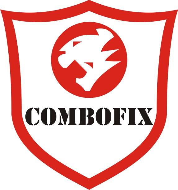 ComboFix 18.8.8.1