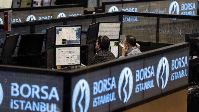 Türkiyə iqtisadiyyatı: Nələri izləməli?