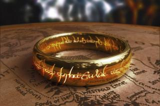 По мотивам произведений Дж. Р. Р. Толкина появится еще одна MMORPG