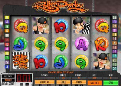 Игровые автоматы, что выбирают гэмблеры в казино
