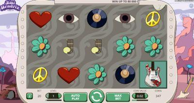 Бесплатные слоты онлайн в казино Вулкан