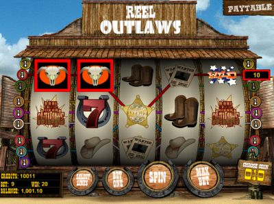 Классные игровые автоматы 777 онлайн в бесплатном режиме