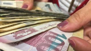 Azərbaycan: Sadələşdirilmiş vergi ƏDV-yə keçir, sahibkarlar nə deyir?