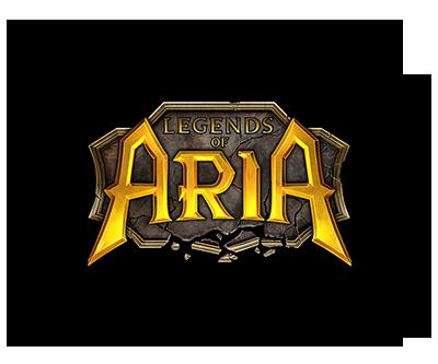Legends of Aria скоро станет доступной