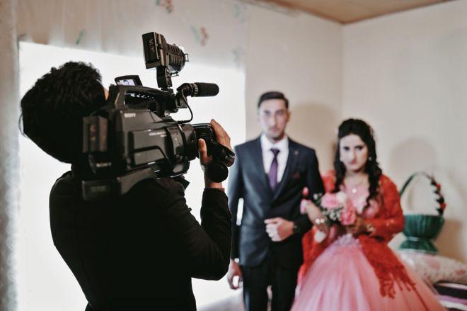 17 yaşlı gəlin - Lerikdə rəsmiləşdirilməyən nikah