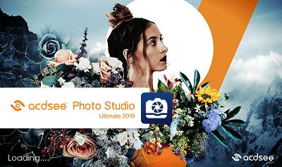 ACDSee Photo Studio Ultimate 2019 v12.0 Build 1593