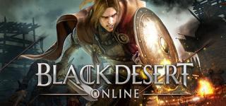 Удастся ли сохранить развитие игрокам Black Desert?