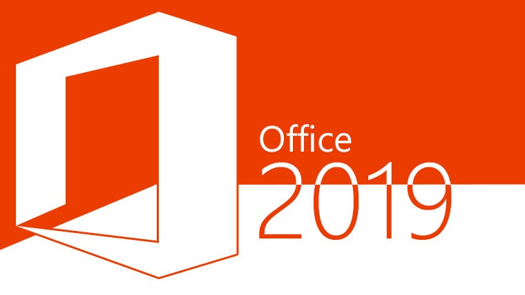 Microsoft Office 2019 Professional Plus / Standard + Visio + Project 16.0.10827.20138