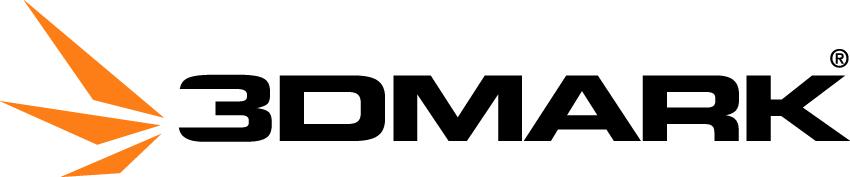 UL (Futuremark) 3DMark 2.6.6174 Professional x64