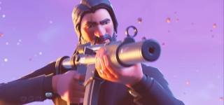 Epic Games подает в суд на YouTube блогеров