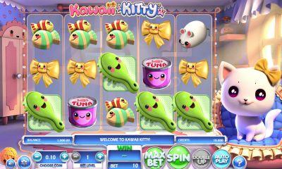 Автоматы Вулкан, в которые можно поиграть бесплатно