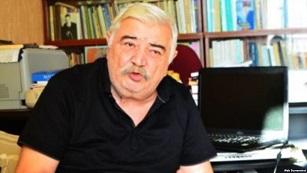 Firudin Cəlilov: Müəllimin maaşı yaşamına bəs etmir