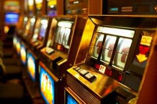 Онлайн казино – настоящее обогащение или финансовые потери?