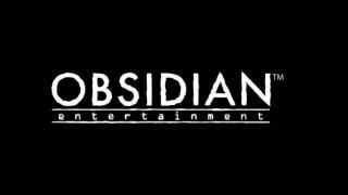 Microsoft купила студию Obsidian Entertainment