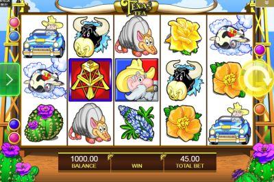 Зеркало для знакомства с автоматами казино Вулкан