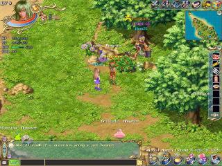Wonderland Online закроет сервера