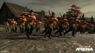 Total War: Arena будет закрыта