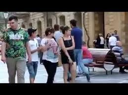 """VIDEO - """"Gizli kamera ilə çəkilən porno"""" epidemiyası"""