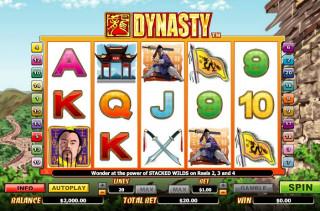 Free slots hall — игровой клуб с бесплатными автоматами