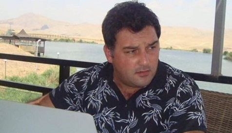 Jurnalistə ittihamın məzmunu dəyişdirilib