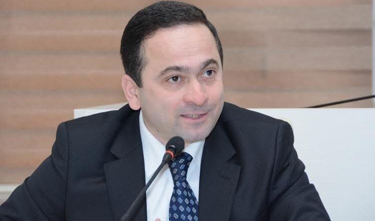 """""""Təhsil Nazirliyini izləyənlərin sayı rekord həddə çatıb"""""""