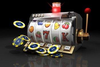 Как выбрать лучшую стратегию игры в онлайн казино?
