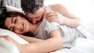 Miflərin ifşası: yemək və seks, civzə və tənhalıq