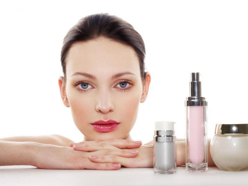 Qadınların diqqətinə: Təhlükəli olan 6 kosmetik vasitə - ADLAR