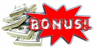 Казино Вулкан: бонусы и акции онлайн клуба