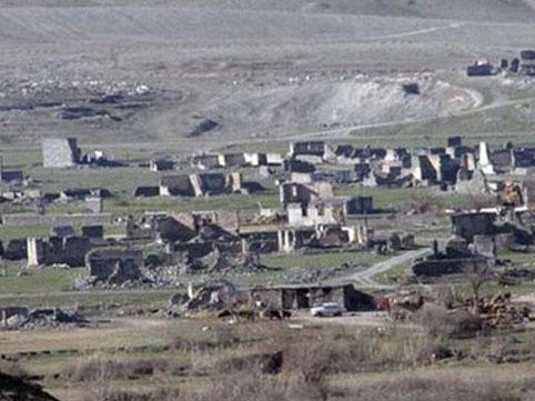 """Britaniyalı tədqiqatçı: """"Dağlıq Qarabağ regionun kriminal mərkəzinə çevrilib"""""""
